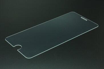 GILD design ギルドデザイン クリスタルアーマー ラウンドエッジ液晶保護ガラスフィルム for iPhone6Plus/6sPlus/7Plus