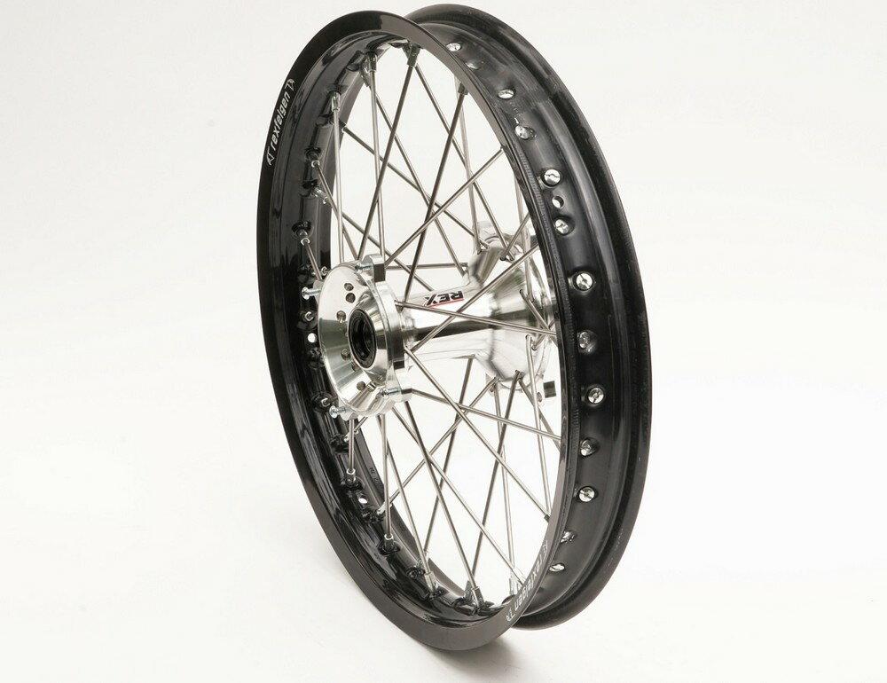 タイヤ・ホイール, ホイール REX WHEELS Honda 19-2.15 CR125 CR250