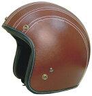 M2Rジェットヘルメット300ヘルメットサイズ:L