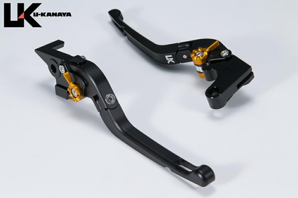 ハンドル, その他 U-KANAYA R CBR1000RR
