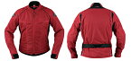 KUSHITANI クシタニ フルメッシュジャケット サイズ:L