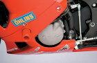 NRCエヌアールシーエンジンカバーENGCVRCBR600RRLT[0940-0190]CBR600RR2003-2006