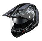WINSウインズオフロードヘルメットX-ROAD[エックス・ロード]ヘルメットサイズ:M