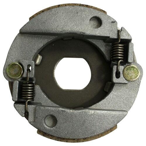 駆動系パーツ, 強化クラッチ PFP ASSY CV50 (5KN1-6) CY50 (3KJ1-A) YJ50 (5AU1-35-8MN)