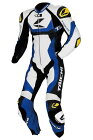 RSタイチRSTAICHIレーシングスーツ・革ツナギNXL304GP-WRXR304レザースーツサイズ:3XL/58