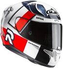 HJCエイチジェイシーフルフェイスヘルメットHJH106RPHA11BENSPIEES(ベン・スピース)サイズ:S(55-56cm)
