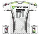 トリックスターTRICKSTARRacing2016年鈴鹿8耐限定速乾Tシャツサイズ:S