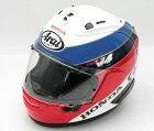 アライフルフェイスヘルメット【予約商品】AraiRX-7XRC30【HONDAホンダ】サイズ:S