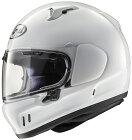 AraiアライフルフェイスヘルメットXD[エックスディー]ヘルメットサイズ:XS(54cm)