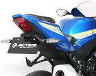 ACTIVEアクティブフェンダーレスキットGSXR1000(ABS)17、GSXR1000R(ABS)17