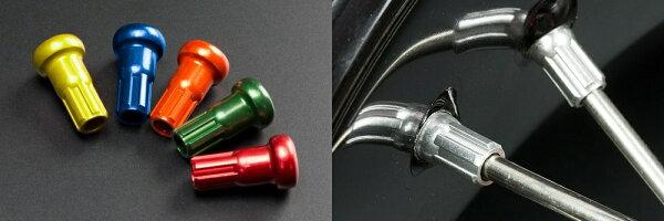 TGRTECHNIXGEARTGRテクニクスギアホイール本体TYPE-RMotocross(モトクロス)用ホイール(R単体)ニップルカラー:シルバー(ノーマル品)ハブカラー:ブラックRM125/25001-08