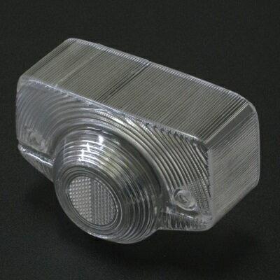 ライト・ランプ, テールランプ JILLS CD50 MD50 MD90 70 90 CD125T HONDA
