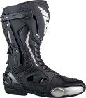 AUGIアギオンロードブーツAR1レーシングブーツサイズ:24.0cm
