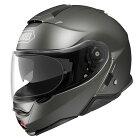 SHOEIショウエイシステムヘルメットNEOTECII[ネオテック2]ヘルメットサイズ:S(55cm)
