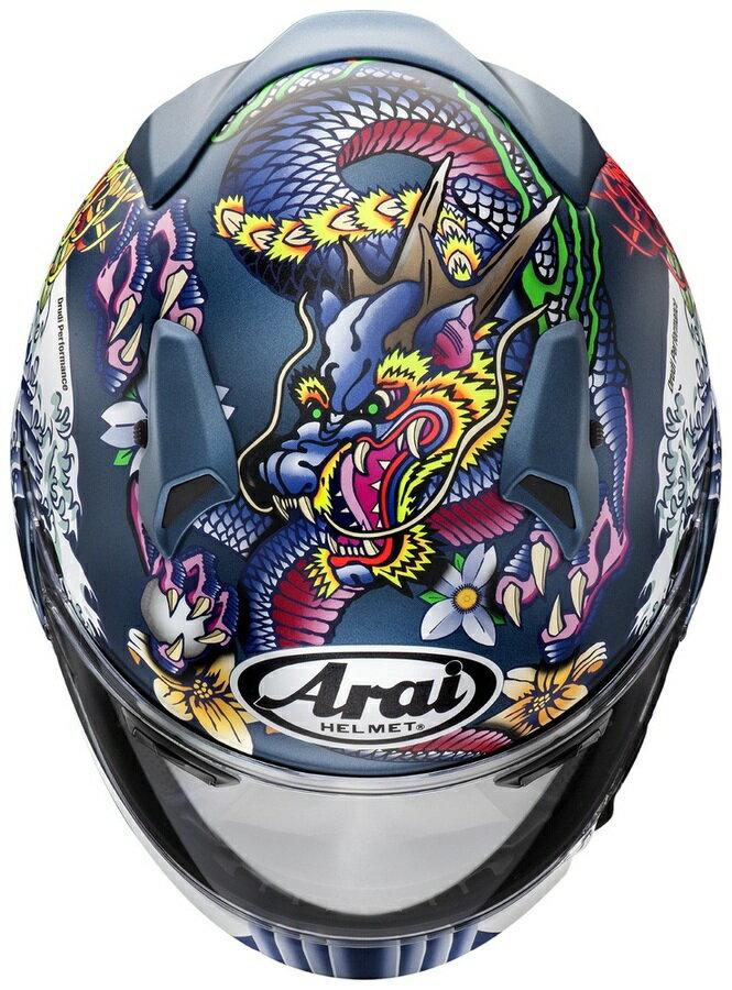 バイク用品, ヘルメット Arai XD ORIENTAL