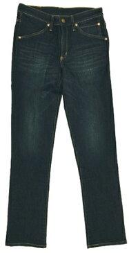 【在庫あり】EDWIN エドウィン デニムパンツ・ジーンズ 503 CORDURA(R) RIDER JEANS [コーデュラ ライダージーンズ] サイズ:3L (36インチ)