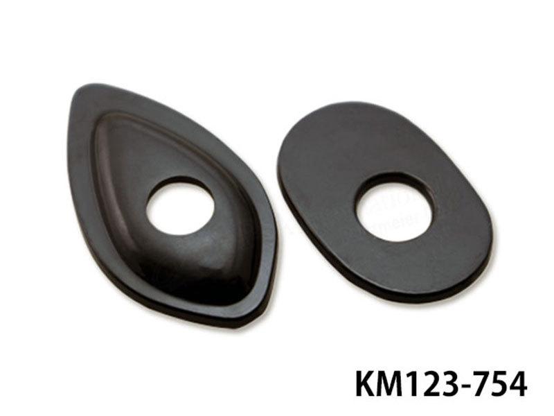 ライト・ランプ, ウインカー Kellermann SP2 SP1 FMX650 Funmoto CBR900 Hornet CBR600 CBR600 RR CBR600 Hornet CBR 900 92 CBR 1100 XX CB1300
