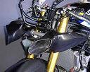 Magical Racing マジカルレーシング ラムエアダクト GSX-R1000
