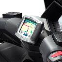 YAMAHA Europe ヤマハヨーロッパ GPS・レーダー・ナビ GPSステー TMAX530