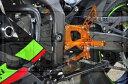 BABYFACE ベビーフェイス パフォーマンスステップキット ZX-25R