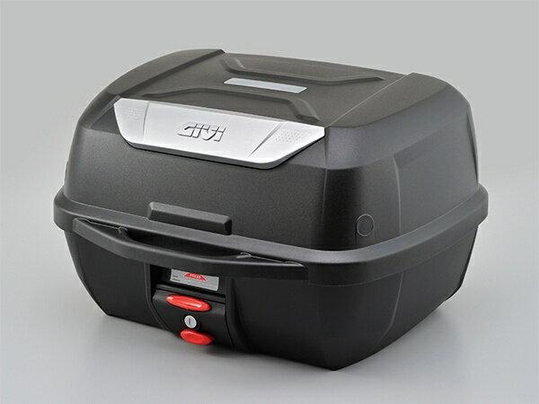GIVIジビモノロックケース E43NTLD