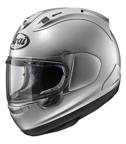 バイク用品, ヘルメット Arai RX-7X XL(61-62cm)