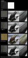【セール特価!】A-TECHエーテックストリンガーアンダーカウル素材:FRP/黒KSR110