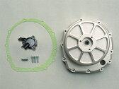 メタルギアワークス METAL GEAR WORKS 油圧クラッチキット カラー:シルバー CB1100R R CB750F CB900 F