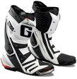 gaerne ガエルネ GP-1(ジーピー・ワン) オンロードブーツ サイズ:26.0cm