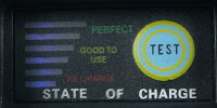 【DRC】【】【バッテリー】【タフスターリチウムバッテリー102型】