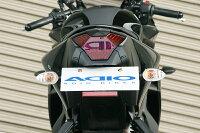 ADIOフェンダーレスキットフェンダーレスキットYZF-R25YZF-R3MT-25MT-03
