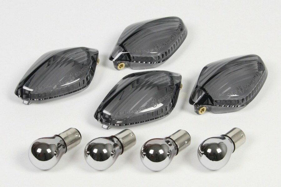 ライト・ランプ, ウインカー SP SP GROM GROM GROM NC750S NC750X NC750X 250 500 400X CB400F CBR400R CRF250L CRF250L CRF250M NC700S NC700X