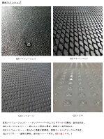 Techspecテックスペックタンクパッドグリップスタータンクパッド素材:スネークスキンS1000XR