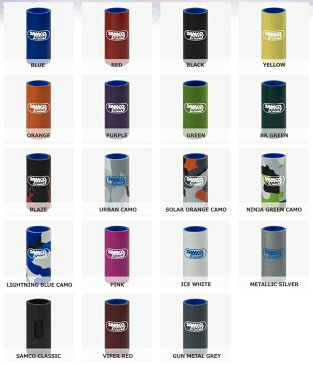 SAMCO SPORT サムコスポーツ ラジエーター関連部品 クーラントホース(ラジエーターホース) カラー:ニンジャグリーンカモ (限定色) FE 450 2017 FE 501 2017
