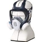 TRUSCOトラスコ中山工業用品シゲマツ取替え式防じんマスク