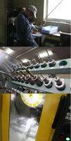 GILDdesignギルドデザインスマートフォンケースソリッドバンパーforXperiaX[エクスペリア]Performance[パフォーマンス]カラー:ブラックXperiaXPerformance