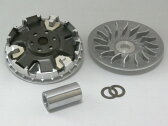M-Factory エムファクトリー プーリー関連 MFRプーリーキットPro シグナスX