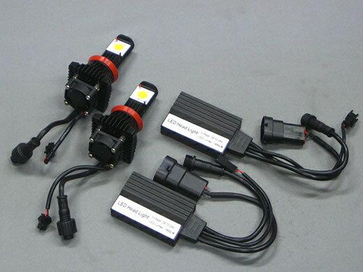 ライト・ランプ, 電球・ライトバルブ M-SOUL() LED