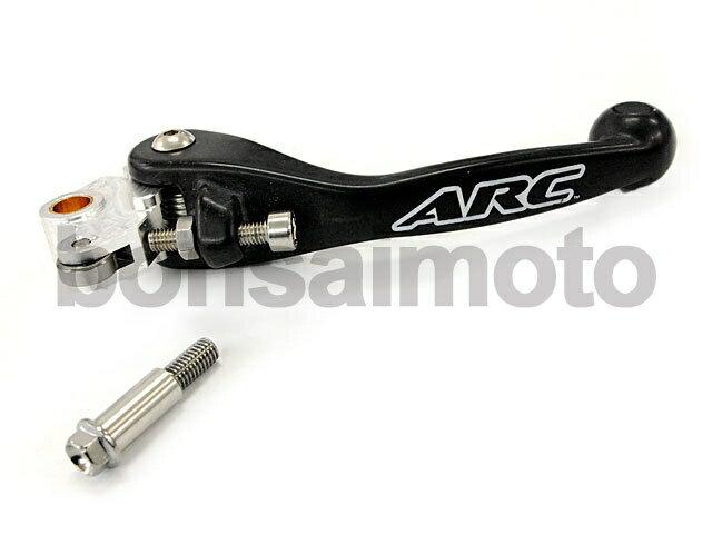 ブレーキ, ブレーキレバー ARC DT230LANZA SEROW 225 SEROW 250 TRICKER TTR250 R TTR250 R RAID WR250 R WR250 X XT250X