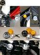 BABYFACE ベビーフェイス オイルポンプ・フィラーキャップ・オイル関連パーツ オイルフィラーキャップ カラー:ブラック 汎用