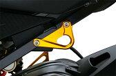 【在庫あり】【セール特価!】 BABYFACE ベビーフェイス ツーリングネット・コード・フック レーシングフック カラー:ブラック S1000RR