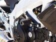 【セール特価!】 BABYFACE ベビーフェイス ガード・スライダー フレームスライダー TUONO V4 R 12- RSV4Rを含む