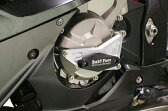 【在庫あり】【イベント開催中!】 BABYFACE ベビーフェイス ガード・スライダー エンジンスライダー S1000RR・エンジンスライダー 10-15