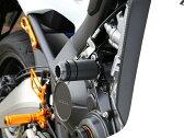 【イベント開催中!】 BABYFACE ベビーフェイス ガード・スライダー フレームスライダー CBR/CB650F 14-