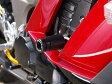 【在庫あり】【イベント開催中!】 BABYFACE ベビーフェイス ガード・スライダー フレームスライダー Ninja1000 11-15