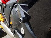 BABYFACE ベビーフェイス ガード・スライダー フレームスライダー Ninja400 14 Ninja650/ER6f 12-
