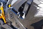 【イベント開催中!】 BABYFACE ベビーフェイス ガード・スライダー フレームスライダー GSXR600/750 11-13