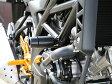 【在庫あり】【セール特価!】 BABYFACE ベビーフェイス ガード・スライダー フレームスライダー SV650 ABS ('16-)