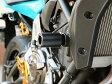【在庫あり】【イベント開催中!】 BABYFACE ベビーフェイス ガード・スライダー フレームスライダー MT-07・フレームスライダー 15