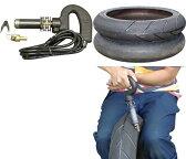 【在庫あり】【イベント開催中!】 BABYFACE ベビーフェイス タイヤ関連工具 タイヤグルーバー
